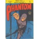 Frew - The Phantom Issue #852