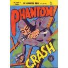 Frew - The Phantom Issue #859