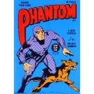 Frew - The Phantom Issue #863A
