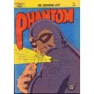 Frew - The Phantom Issue #864