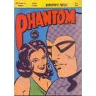 Frew - The Phantom Issue #878