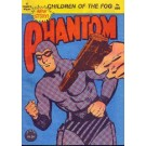 Frew - The Phantom Issue #895