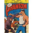 Frew - The Phantom Issue #932