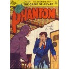 Frew - The Phantom Issue #939