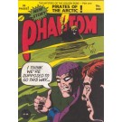 Frew - The Phantom Issue #940