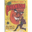 Frew - The Phantom Issue #944