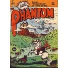 Frew - The Phantom Issue #950