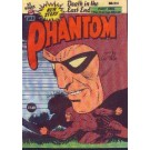 Frew - The Phantom Issue #951