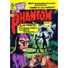 Frew - The Phantom Issue #951A