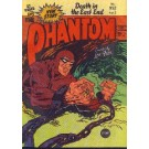 Frew - The Phantom Issue #952