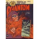 Frew - The Phantom Issue #954