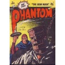 Frew - The Phantom Issue #956