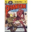 Frew - The Phantom Issue #957