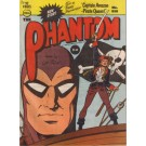 Frew - The Phantom Issue #958