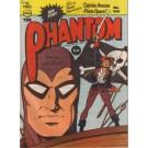 Frew - The Phantom Issue #958