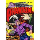 Frew - The Phantom Issue #958A