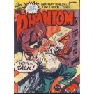 Frew - The Phantom Issue #960