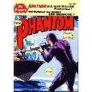 Frew - The Phantom Issue #962
