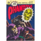 Frew - The Phantom Issue #963
