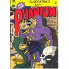 Frew - The Phantom Issue #964