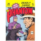 Frew - The Phantom Issue #965