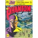 Frew - The Phantom Issue #965A