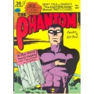 Frew - The Phantom Issue #967