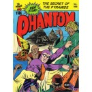 Frew - The Phantom Issue #968