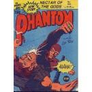 Frew - The Phantom Issue #970