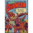 Frew - The Phantom Issue #971
