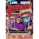 Frew - The Phantom Issue #972