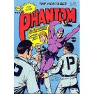 Frew - The Phantom Issue #974
