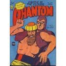 Frew - The Phantom Issue #975