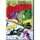 Frew - The Phantom Issue #978