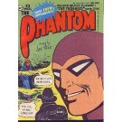 Frew - The Phantom Issue #982