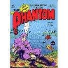 Frew - The Phantom Issue #985
