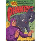 Frew - The Phantom Issue #989