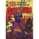 Frew - The Phantom Issue #995