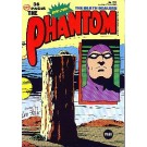 Frew - The Phantom Issue #997