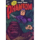 Frew - The Phantom Issue #999