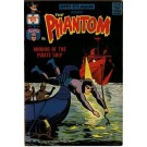 Harvey Hits - The Phantom Issue #44