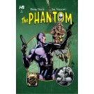 Hermes Press - The Phantom Issue #2