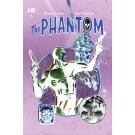 Hermes Press - The Phantom Issue #2B