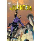 Hermes Press - The Phantom Issue #2D