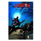 Hermes Press - The Phantom Issue #Regular Cover  1B