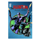 Hermes Press - The Phantom Issue #Regular Cover 1