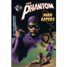 Moonstone - The Phantom Issue #Man Eaters