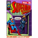 Planet Comics - superman Supacomic Issue #202