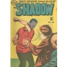 Frew - Shadow Issue #130