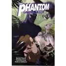 Moonstone - The Phantom Issue #Unmasked 2